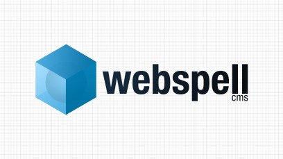[WebSPELL 4.2.4] Installation